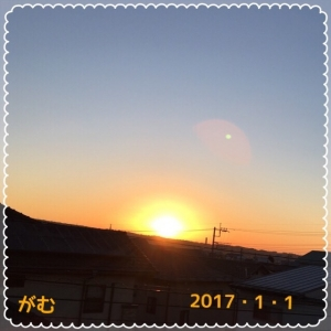 20170101140512f7f.jpeg