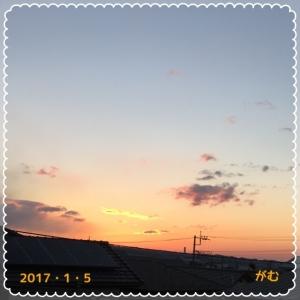 2017010517574090f.jpeg