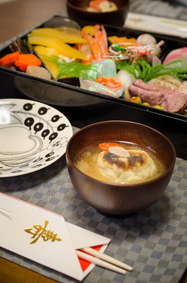 20170101_food001.jpg