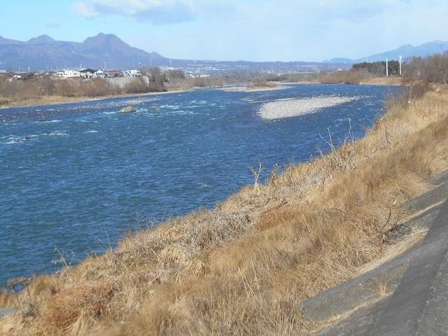 DSCN18630207大渡橋左岸上流.jpg