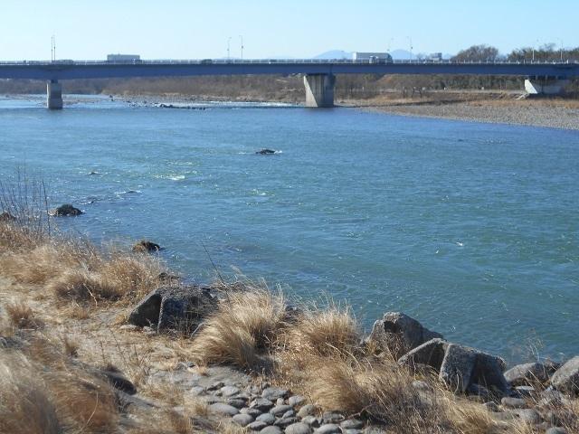 DSCN18640207大渡橋左岸下流.jpg
