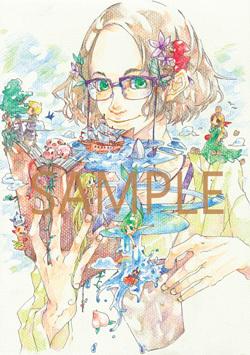 sp_pcs_d.jpg