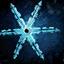 Tiny_Snowflake.png