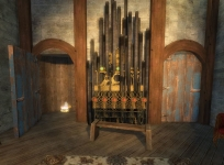 pipeorgan3.jpg