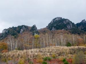 みずがき山自然公園 C