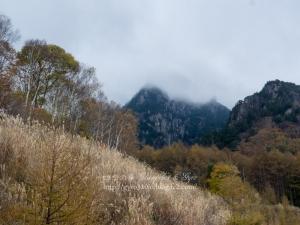 みずがき山自然公園 K