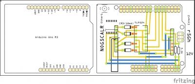arduino9.jpg