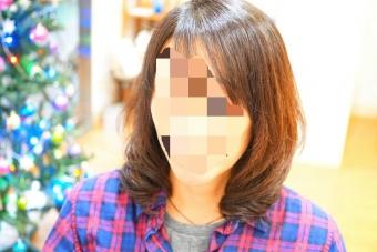 BlurImage(4-12-2016 8-19-25)
