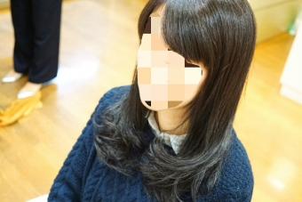 BlurImage(6-1-2017 7-53-55)
