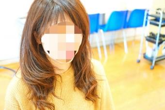 BlurImage(24-1-2017 8-39-12)