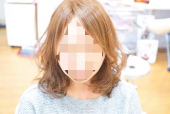 BlurImage(25-1-2017 4-54-26)