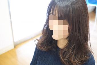 BlurImage(27-1-2017 8-10-27)