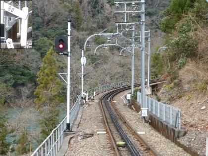 アプトいちしろ駅09