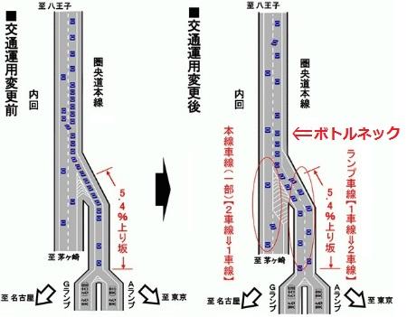 愛媛への道59