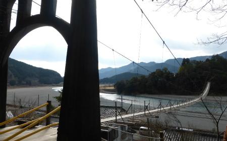 久野脇橋01