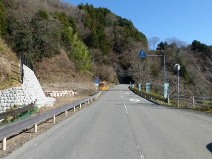 野越トンネル02
