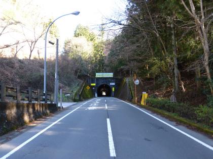 野越トンネル06