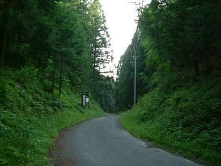 野越トンネル07