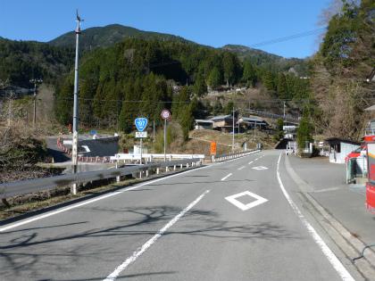 野越トンネル19