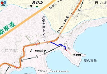 第二領地橋梁05