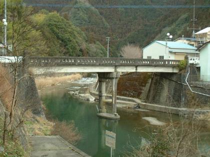 檮原橋01