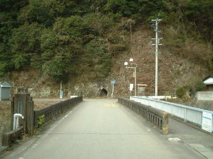 檮原橋03