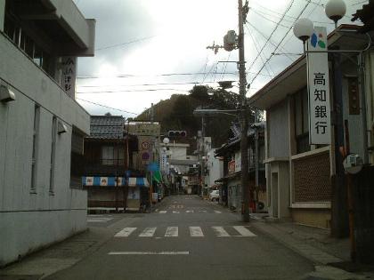 檮原橋07
