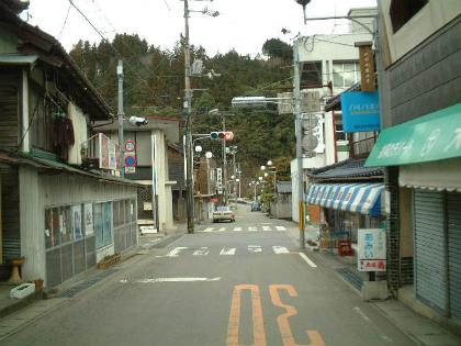 檮原橋09