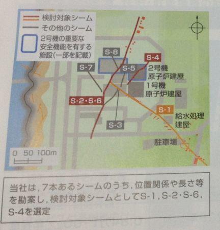 北陸電力 志賀原子力発電所について