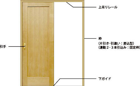 kihon_s.jpg