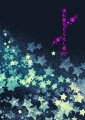 流れ星をとらえし者RE