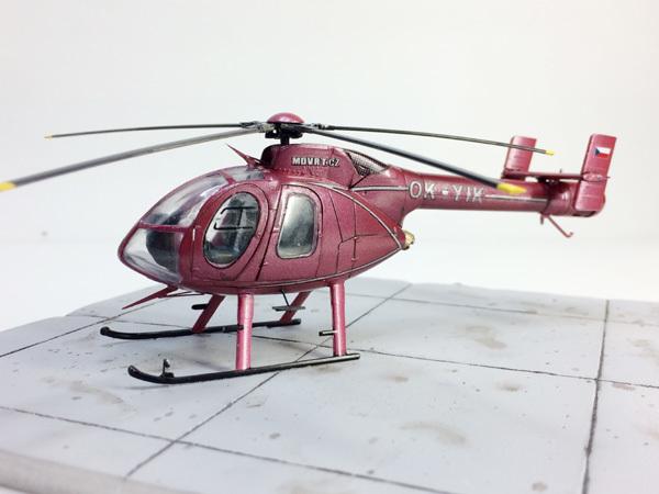 D-MD 520N (2)