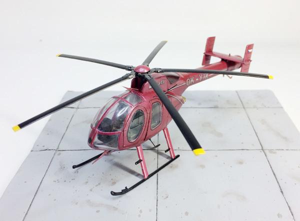 D-MD 520N (3)