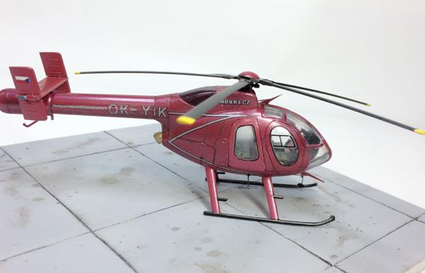 D-MD 520N (4)