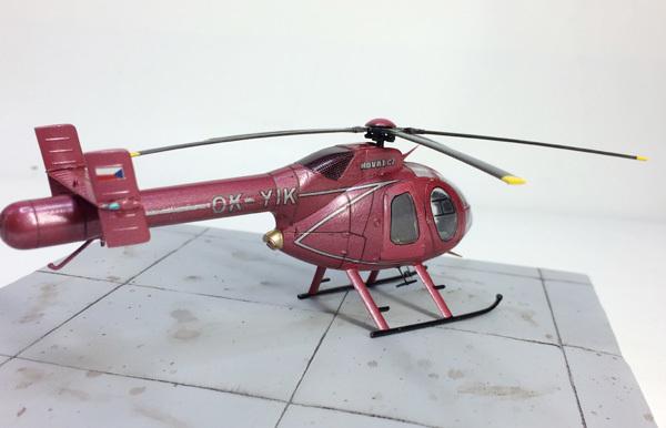 D-MD 520N (5)