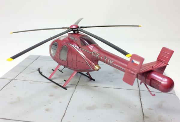 D-MD 520N (6)