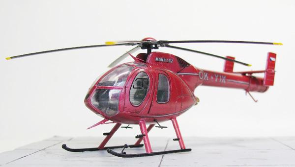D-MD 520N (20)