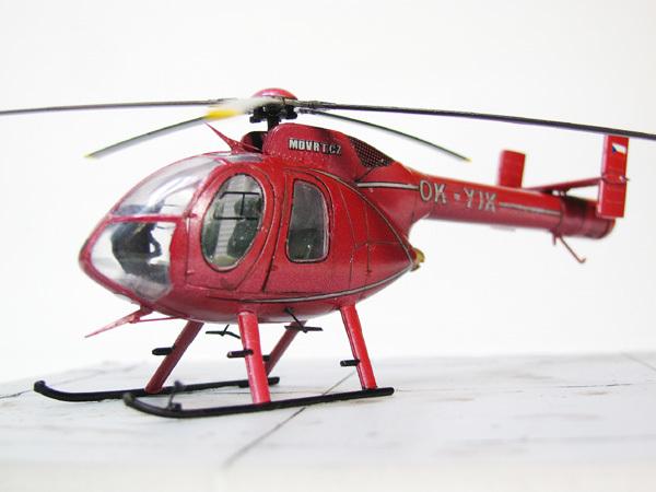D-MD 520N (7)