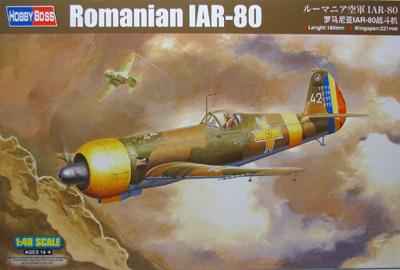 Box IAR-80 (2)