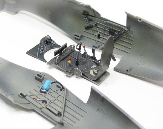 IAR 80 (1)