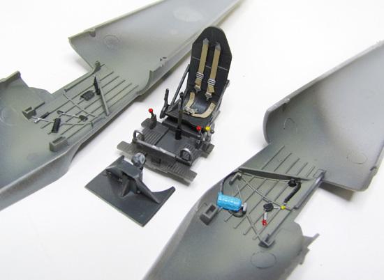 IAR 80 (2)