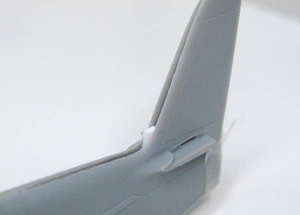 IAR 80 (17)