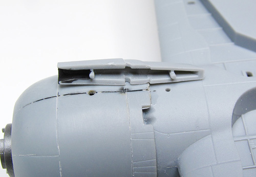 IAR 80 (26)