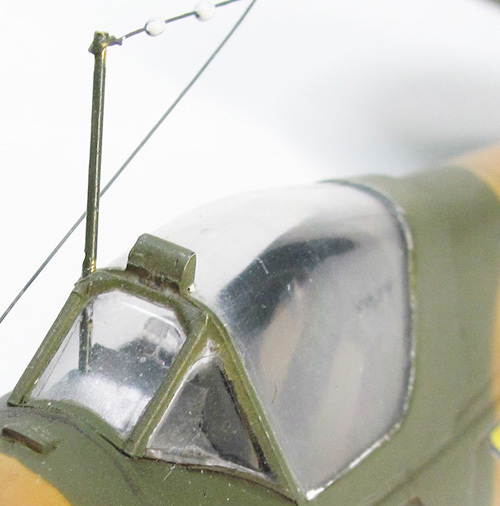 IAR 80 (53)