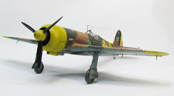 IAR 80 (44)