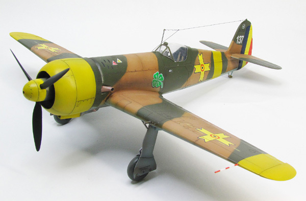 IAR 80 (45)