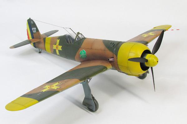 IAR 80 (46)