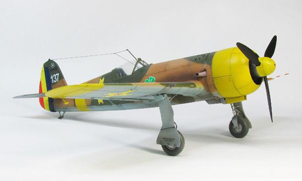 IAR 80 (47)