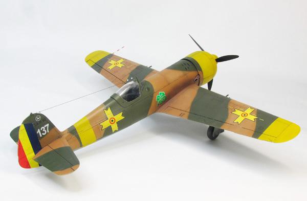 IAR 80 (48)