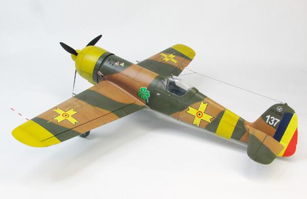 IAR 80 (49)